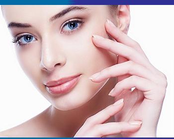 بیماری-های-پوست-و-مو-و-ناخن2