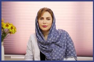 متخصص-پوست-تهران-دکتر-سیما-مسعودنیا